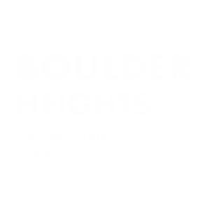 Boulder Heights Mesquite Nevada