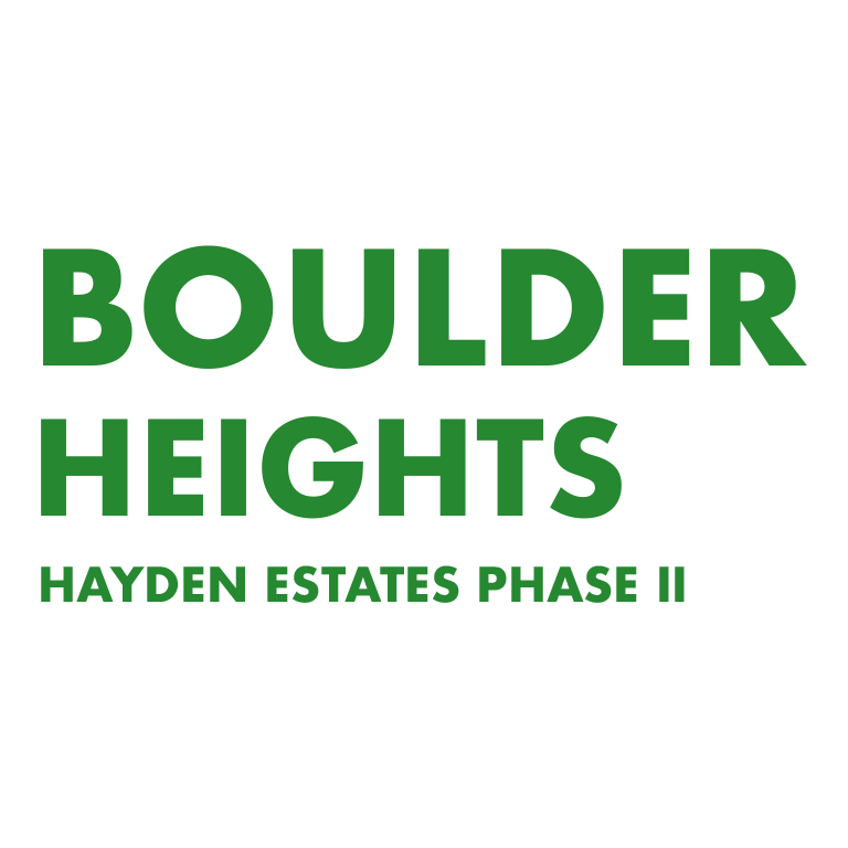 Boulder Heights Mesquite Nevada