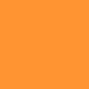 Hill Top Vistas Townhomes Mesquite Nevada